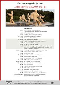 Taiji-mit-System-Jahresprogramm-Termine-2018