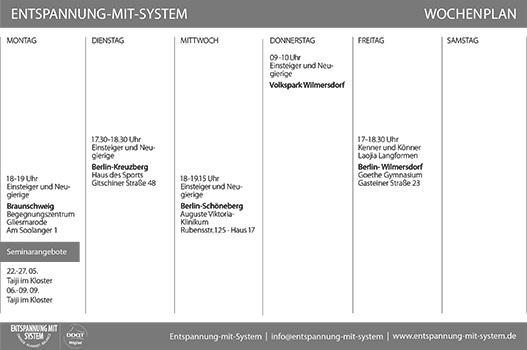 Entspannung-mit-System-Wochenplan-2018
